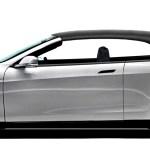 Tesla S 2dr 3