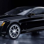 maybach coupe blk 3