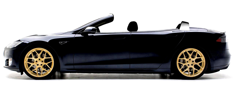 Bentley Newport Beach >> Tesla S Convertible – MEGA
