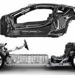 Mega Chassis 5b