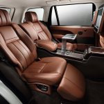 Range-Rover-Interior2