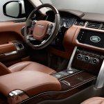 Range-Rover-Interior3