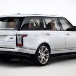 Range Rover autobiography wht3