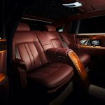 rolls-royce-ghost interior2