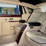 rolls-royce-ghost interior4