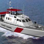 Coast Guard 15