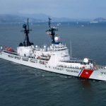 Coast Guard 17