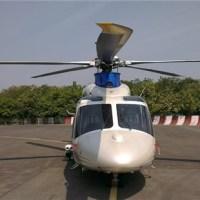 10_AgustaAW139_sn31285_e3