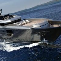 M60 Yacht 1 (2)