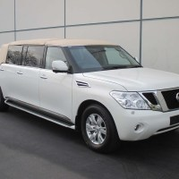 Nissan27