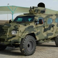 military-Vehicle-46