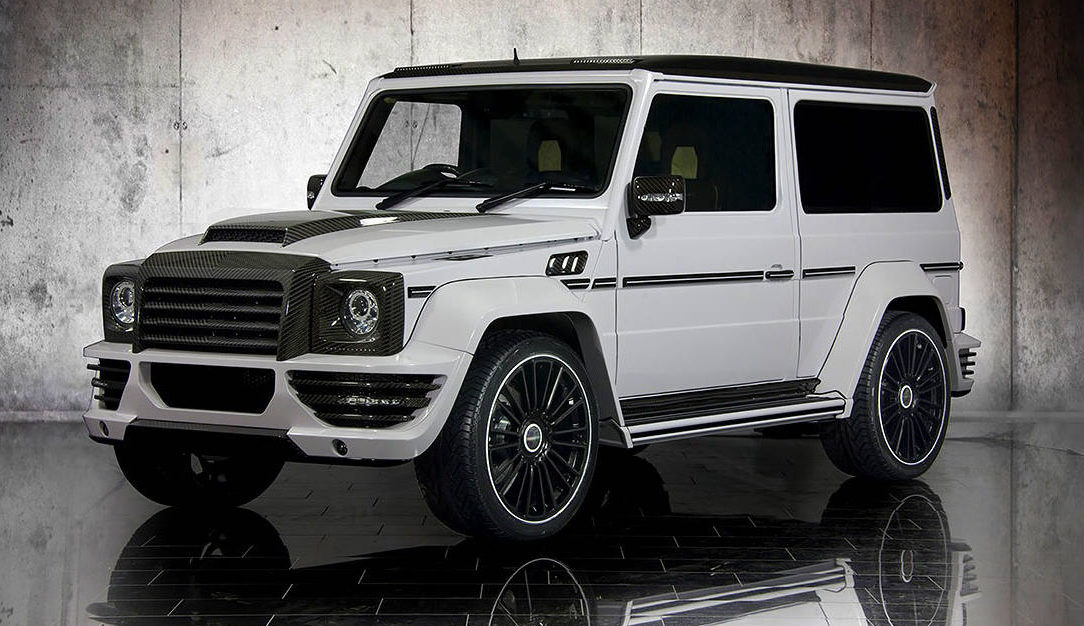 2016 Mercedes Benz Amg E 63 Sedan >> Mercedes g55 2 door – MEGA