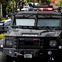 Riot-Police-Vehicles-5A