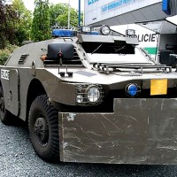 Riot-Police-Vehicles A