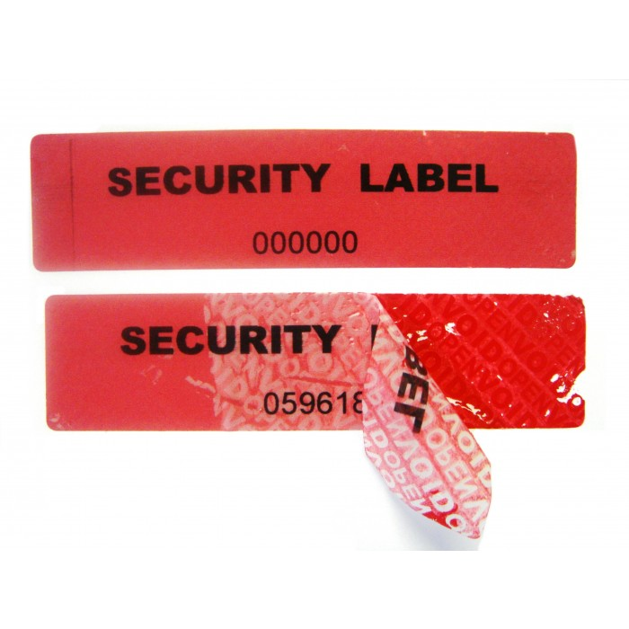 Electronic Security Management