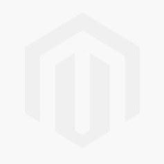 Lightbox letters - 85 stuks | MegaGadgets