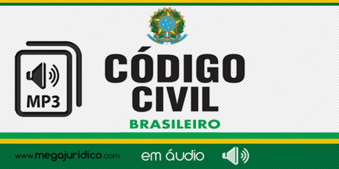 codigo-civil-em-audio-mp3