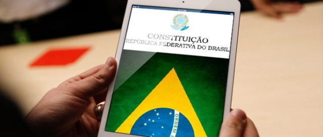 constituicao-federal-ebook-gratis-para-baixar