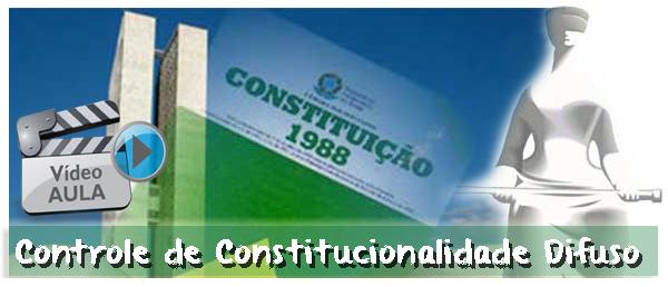 video-aula-controle-de-constitucionalidade