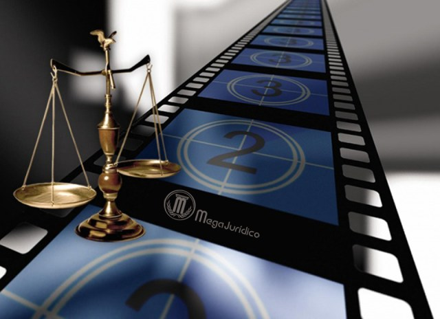 10-filmes-juridicos