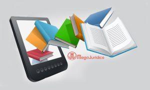 e-book_freee