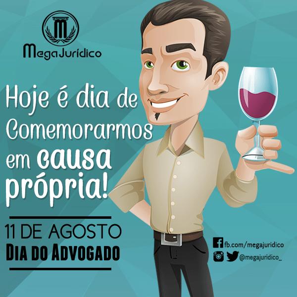 Dia_do_advogado_1