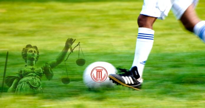 direito_desportivo_megajuridico