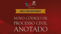 novo_cpc_anotado_download_gratuito