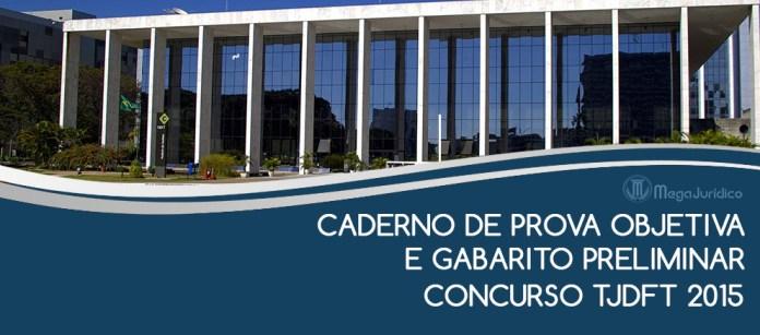 prova-objetiva-e-gabarito-TJDFT-2015