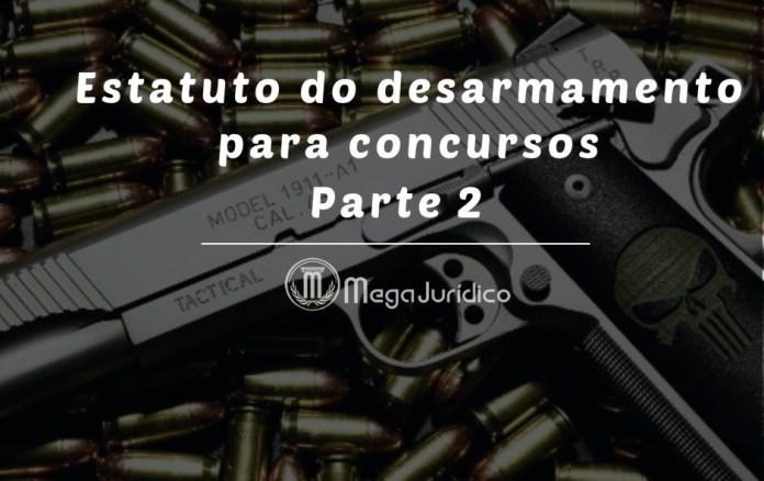 estatuto_desarmanto_parte2