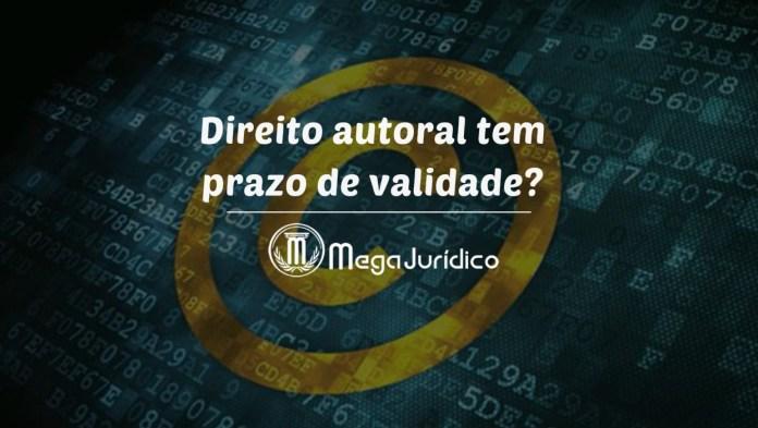 Direito_autoral