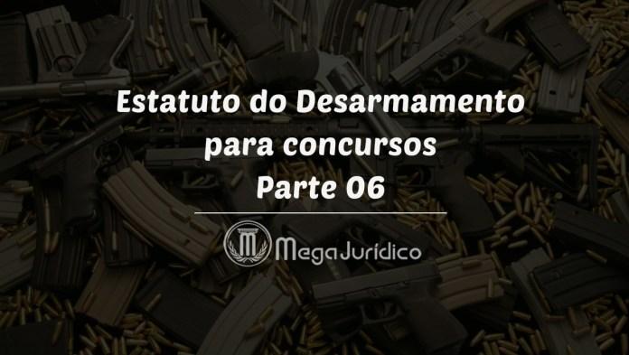 estatuto_parte 06