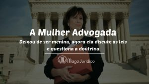 mulher_advogada