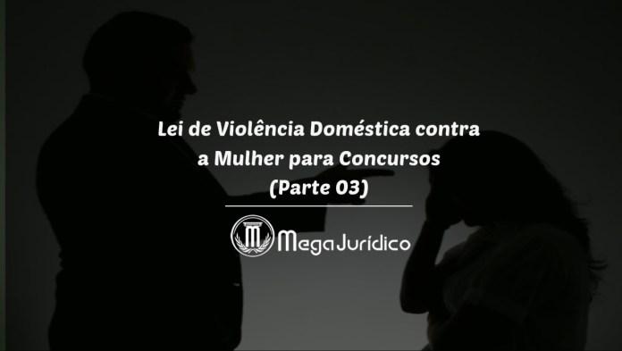 VD_parte3