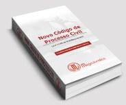 capa_Novo-CPC_megajuridico_ebook