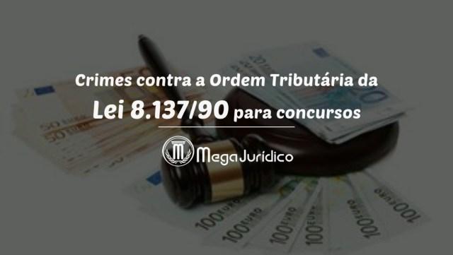 crimes-contra-ordem-tributaria