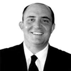 Eduardo Cabette