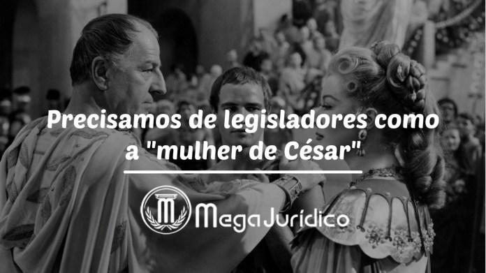 Mulher_Cesar