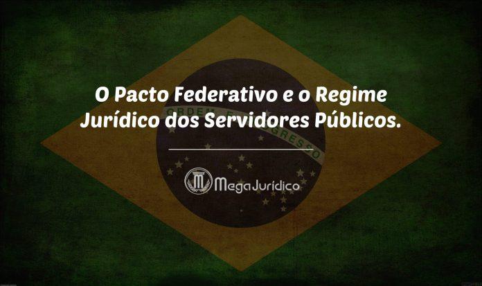 brasil-2