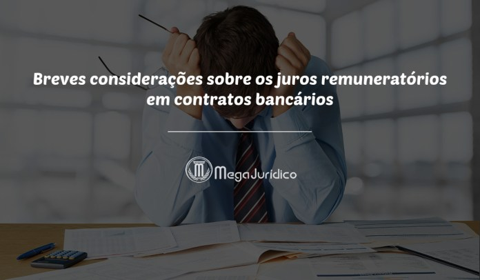 juros1