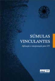 livro-sumulas-vinculanres-stf