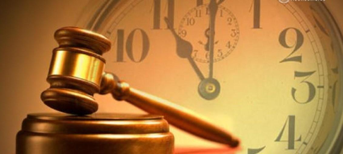 Acordo De Banco De Horas Possibilidade De Desconto De Saldo