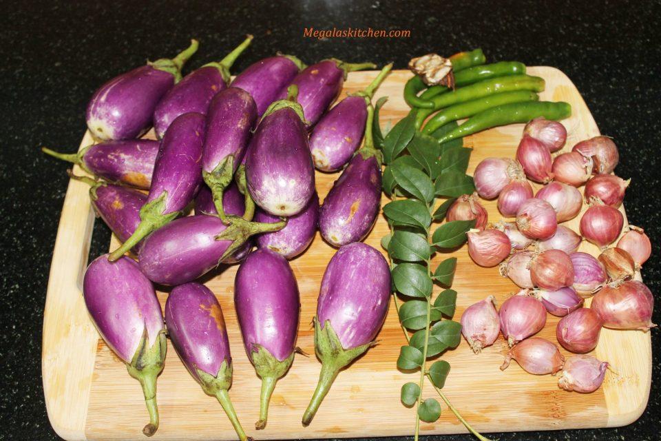 img_4860-scaled Breakfast with Eggplant Gothsu