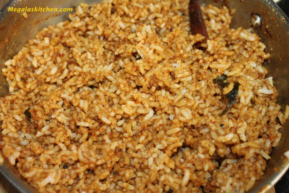 img_0368-scaled Tamarind Rice