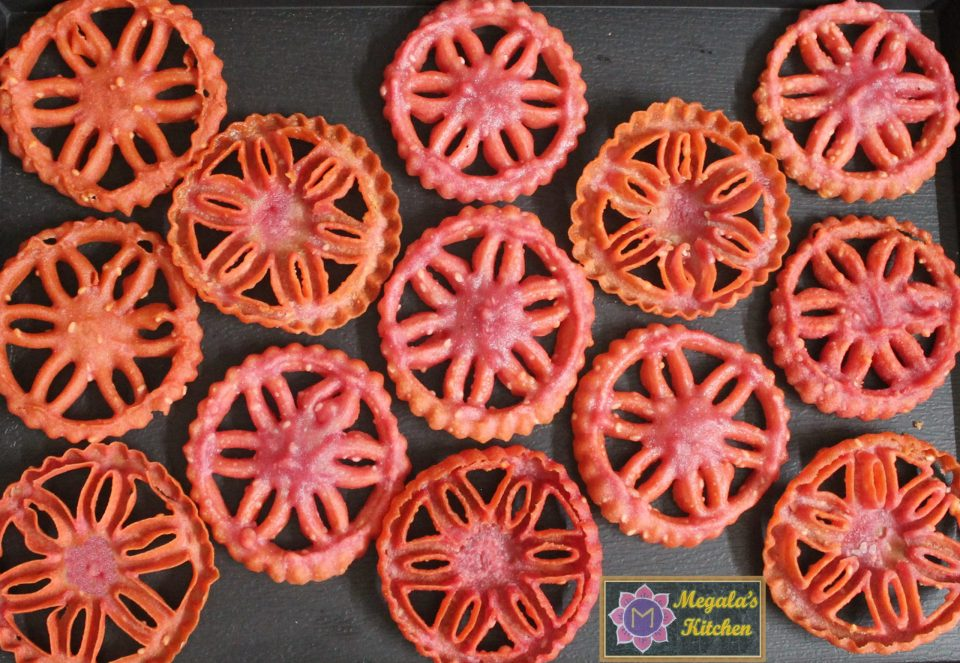 rose-cookies-image-scaled Sweets