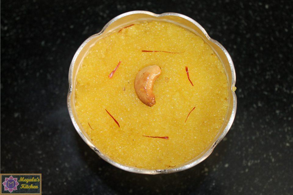 kesari-ftr-scaled Sweets