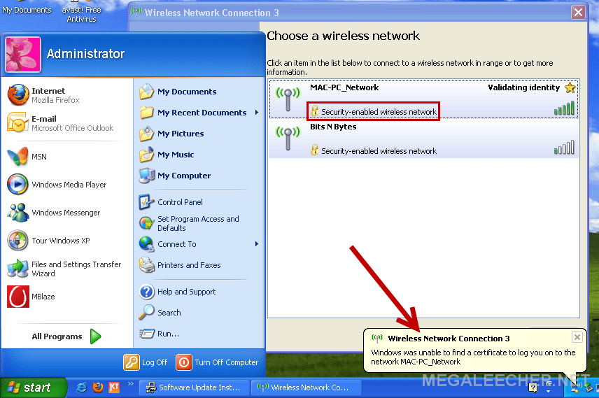mobile spy free download windows xp sp2 vulnerabilities