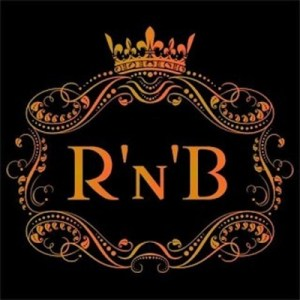 Haitian RnB   Download and Listen to Music   Megalobiz