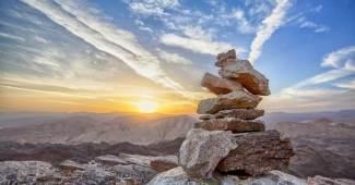 Mer ou Montagne - Que choisir pour vos vacances