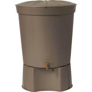 quel est le meilleur récupérateur d'eau en 2020